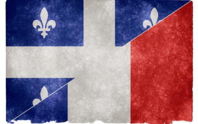 Petit lexique français : des différences régionales frappantes